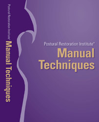 Manual Techniques DVD
